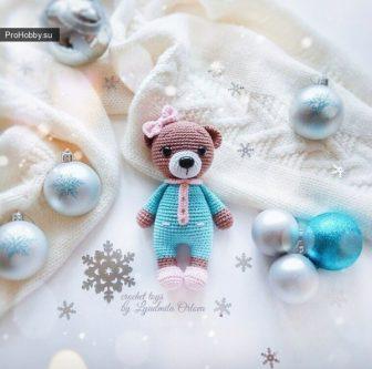 New, Super-Easy Magic Ring | Crochet amigurumi free patterns ... | 594x600