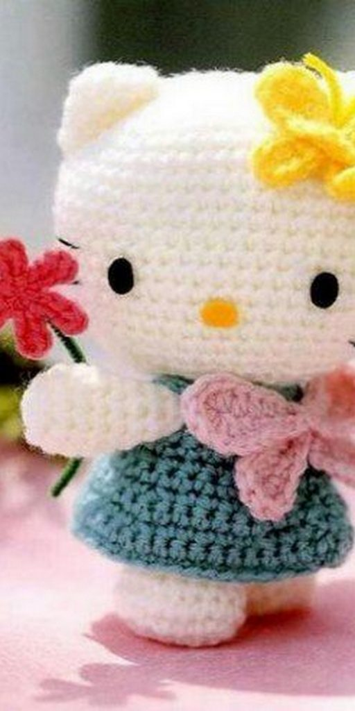 Want to review Hello Kitty Crochet? – amiguruMEI | 1024x512
