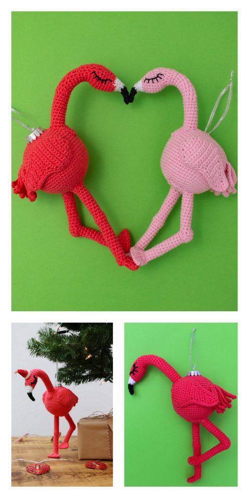 Red Heart Amigurumi Yarn - My Little Brown Mouse | 1024x512