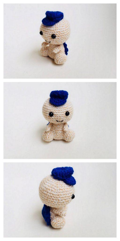 Amigurumi Crochet Animals - All Free Amigurumi Crochet Animal ...   1024x512