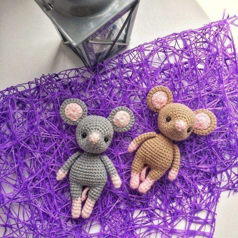 crochet bunny Archives - Crochet For You | 480x480