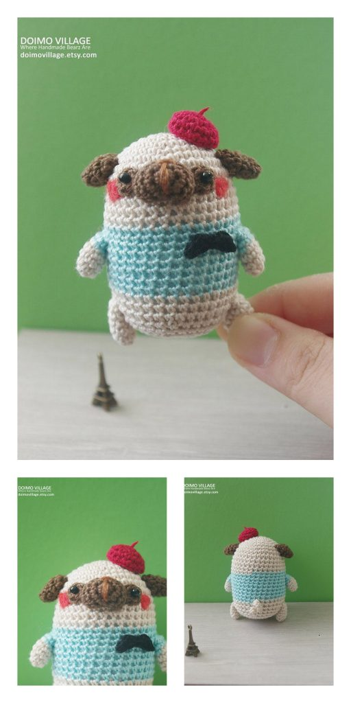 Pin on crochet | 1024x512